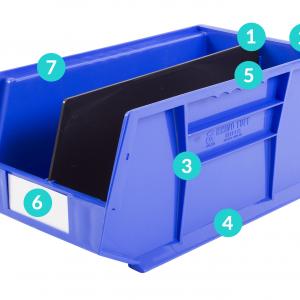 kse-labelled-box