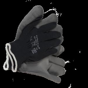 gloves_8530